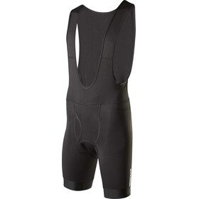 Fox Evolution Sport Liner Bib Short Men Black